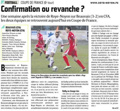 articel-cp-coupe-du-26-10-2013.png