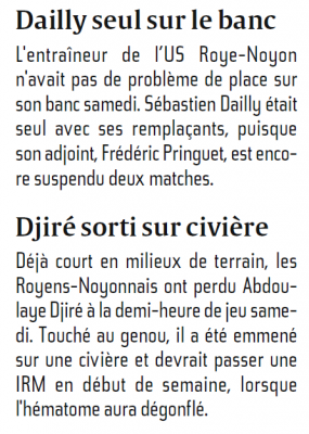 article-2-du-19-08-2013.png