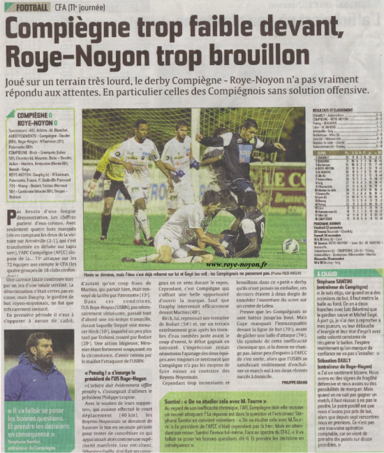 article-compiegne-royedu11-11-2012.png