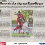 article-cp-17-09-beauvais-roye.png