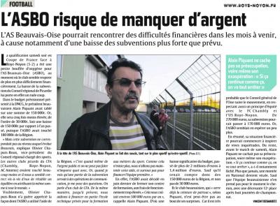 article-cp-beauvais-du-28-10-2013.png