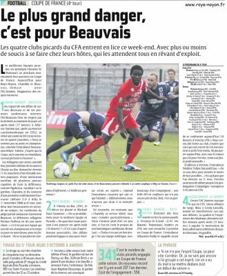 article-cp-cdf-du-28-09-2013.png