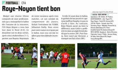 article-cp-du-01-09-2013-1.png