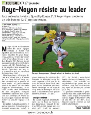 Article cp du 01 11 2015