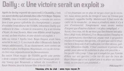 article-cp-du-02-03-2013.png