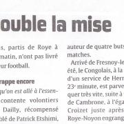 article-cp-du-02-09-2012.png