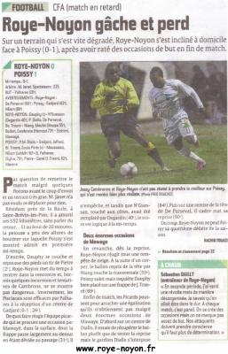 article-cp-du-03-02-2013.png