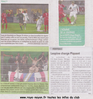 article-cp-du-04-03-2013-new.png