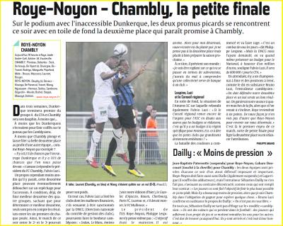 article-cp-du-04-05-2013.png