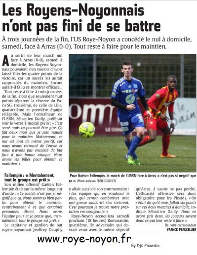 Article cp du 04 05 2015