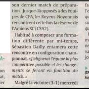 article-cp-du-04-08.png