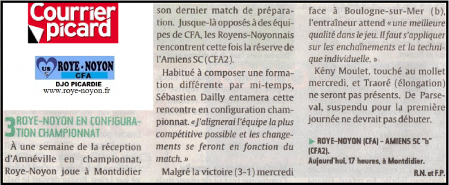 article-cp-du-04-08.png