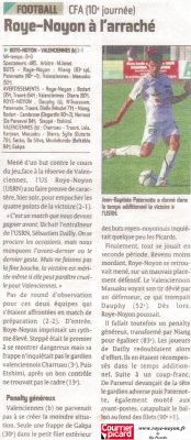 article-cp-du-04-11-2012-roye-valencienne.png
