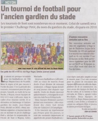 article-cp-du-05-06-2013-jeunes-roye-noyon.png