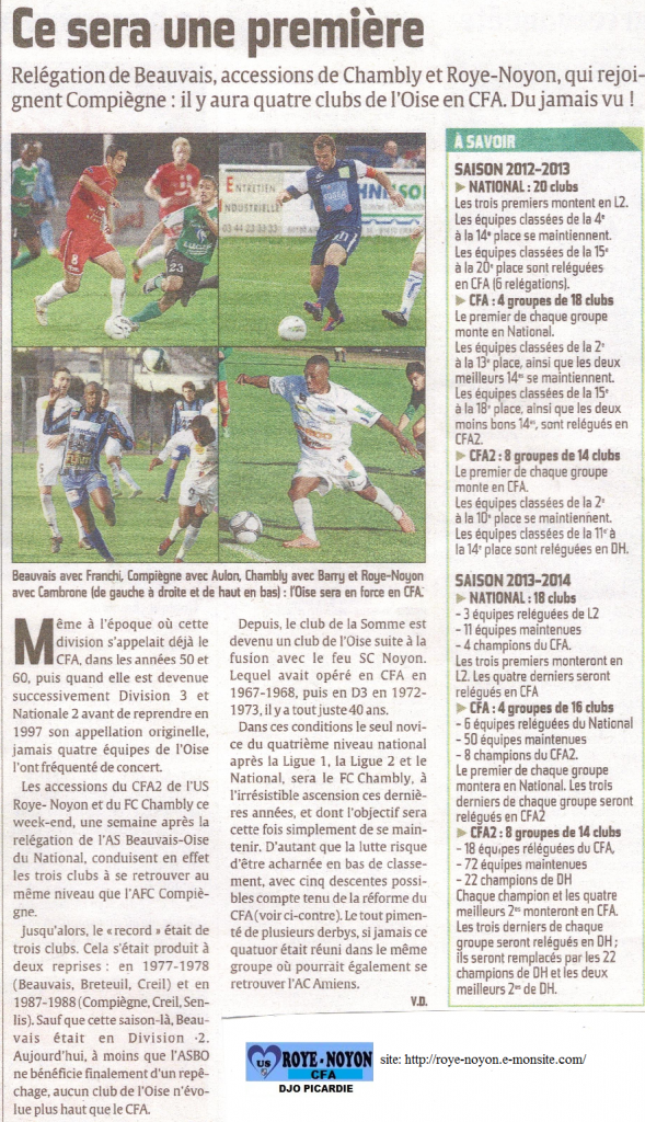 article-cp-du-05-06.png