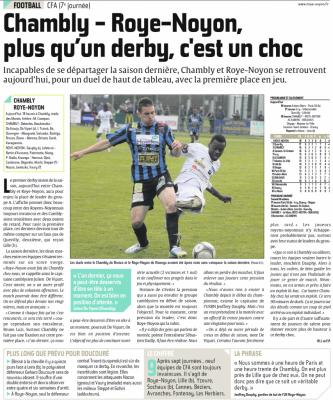 article-cp-du-05-10-2013.png