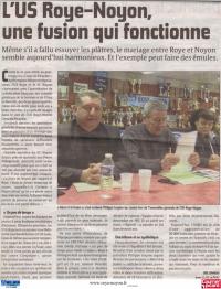 article-cp-du-05-12-2012.png
