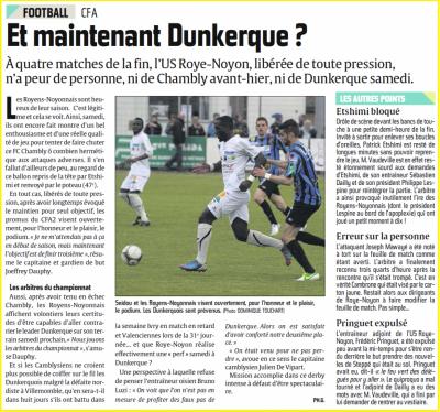 article-cp-du-06-05-2013.png