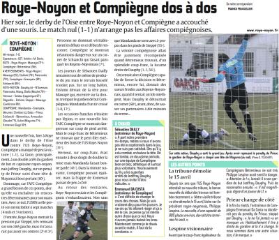 article-cp-du-07-04-2013.png