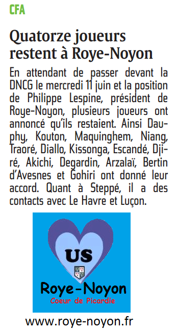 Article cp du 07 06 2014