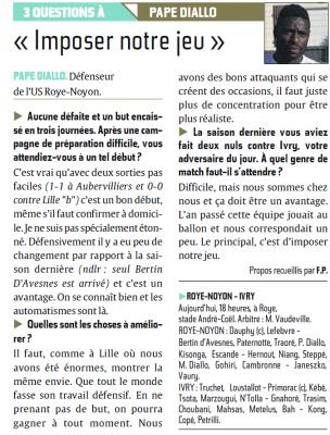 article-cp-du-07-09-2013.png