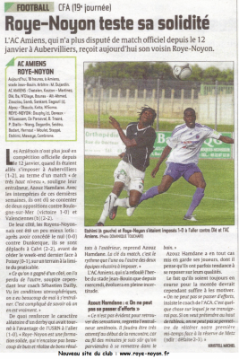 article-cp-du-09-02-2013.png