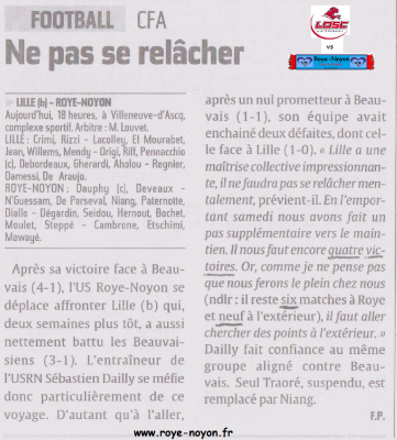article-cp-du-09-03-2013.png