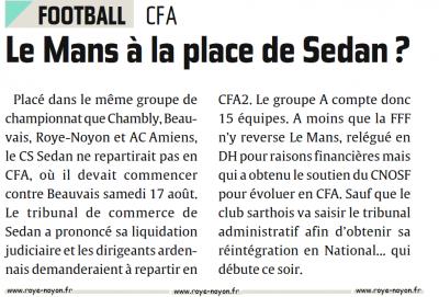 article-cp-du-09-08-2013.png