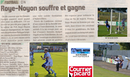 article-cp-du-09-09-roye-aubervilliers.png
