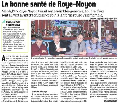article-cp-du-09-11-2013.png