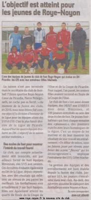 article-cp-du-10-04-2013-les-jeunes.png