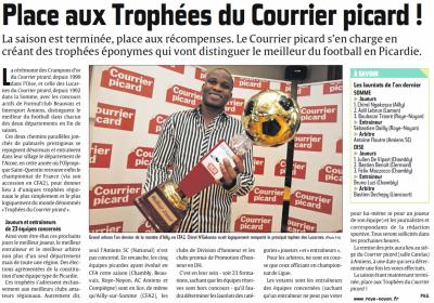 article-cp-du-10-06-2013-trophe-cp.png