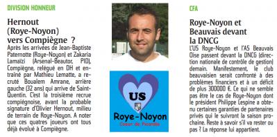 Article cp du 10 06 2014