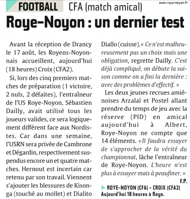 article-cp-du-10-08-2013-roye-croix.png