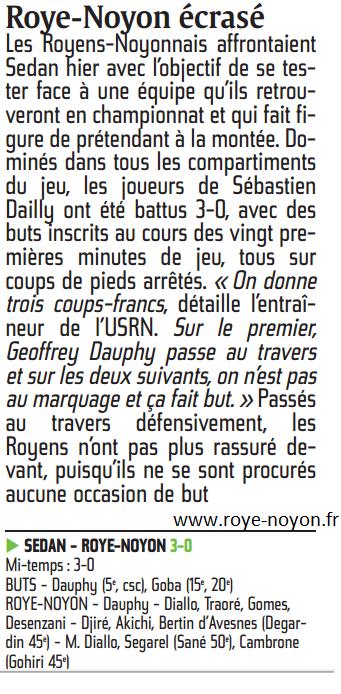Article cp du 10 08 2014