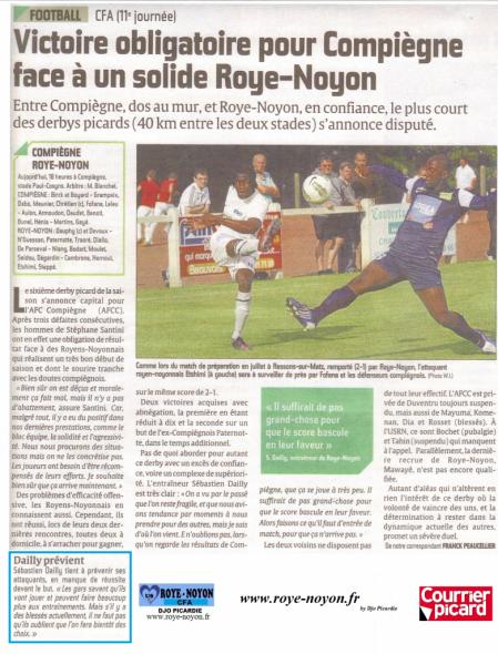 article-cp-du-10-11-2012.png