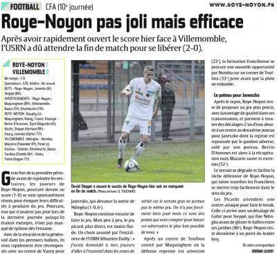 article-cp-du-10-11-2013.png