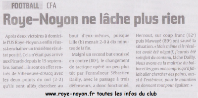 article-cp-du-11-03-2013.png