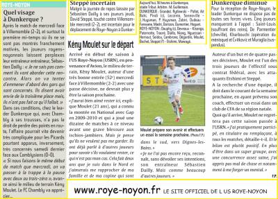 article-cp-du-11-05-2013-1.png