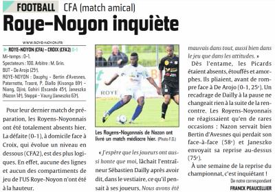 article-cp-du-11-08-2013.png
