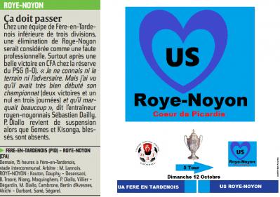 Article cp du 11 10 2014