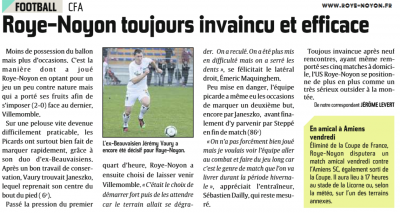 article-cp-du-11-11-2013.png