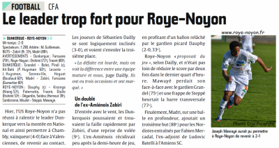 article-cp-du-12-05-2013.png