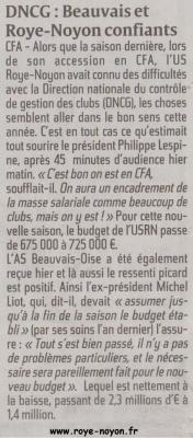article-cp-du-12-06-2013.png