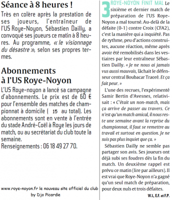 article-cp-du-12-08-2013-1.png
