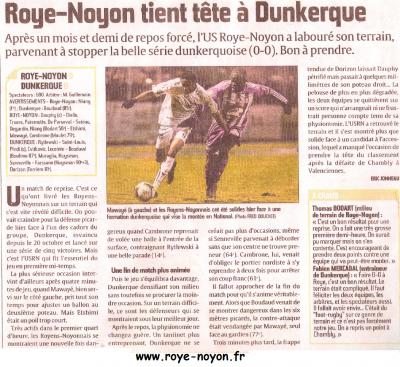 article-cp-du-13-01.png