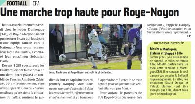 article-cp-du-13-05-2013-1.png