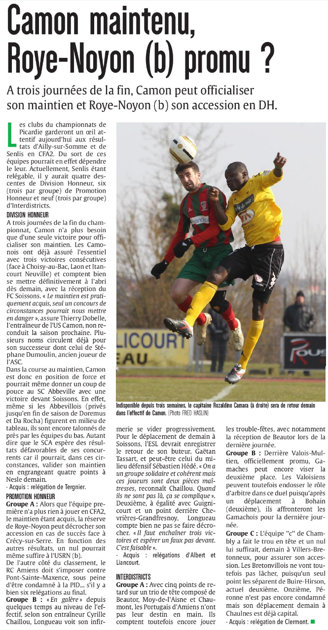 Article cp du 13 05 royenoyonb