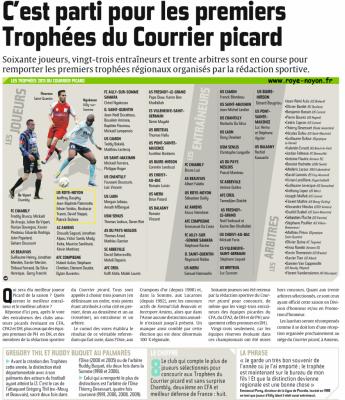 article-cp-du-13-06-2013-trophees-1.png