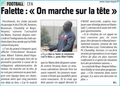 article-cp-du-13-09-2013.png